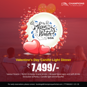 valentines day cruise stay