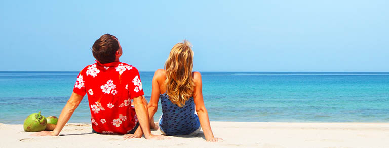 Need a Break this summertime? Best Summer Special Packages in Goa are here!