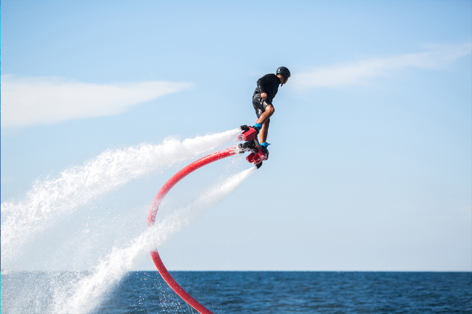 Fly-Boarding-CYC