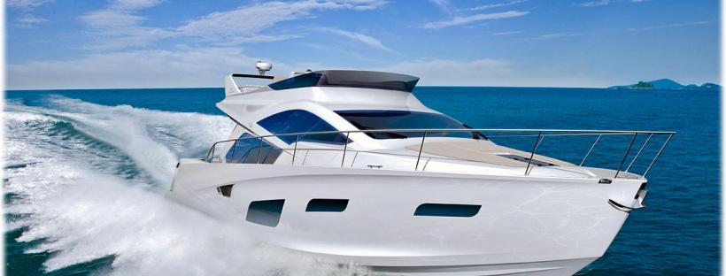 Enjoy Goa with Champions Yacht Club