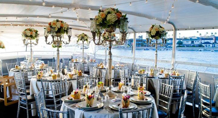 yacht-wedding-goa