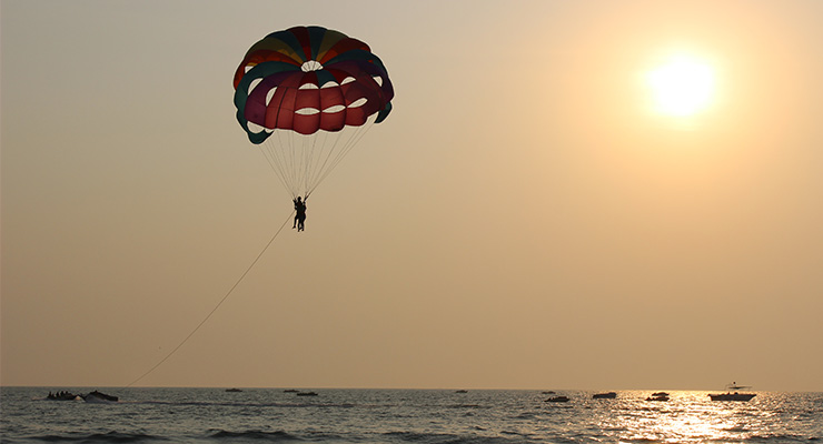water-sports-in-goa