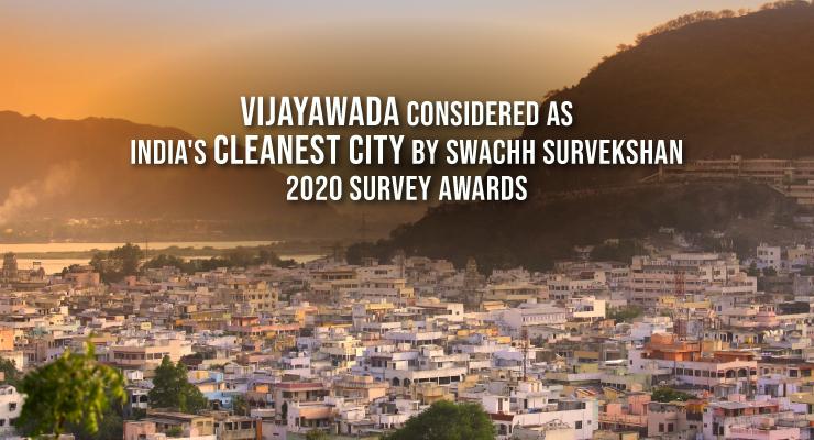 Swachh-Survekshan-Awards-2020