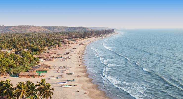 Budget-friendly Trip to Goa | Tips to Plan a cheap trip to Goa