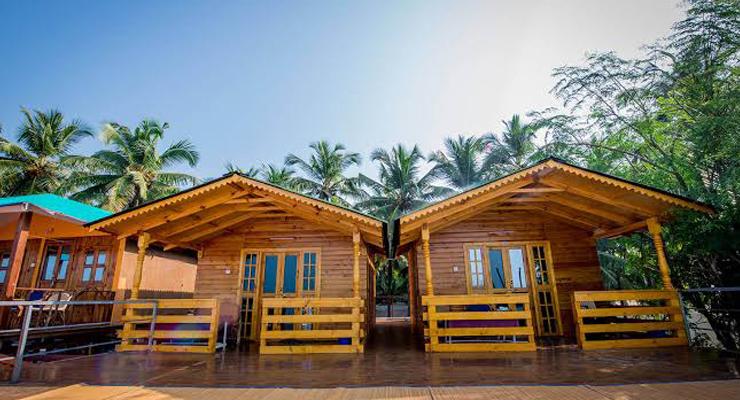 beautiful-resort-in-goa